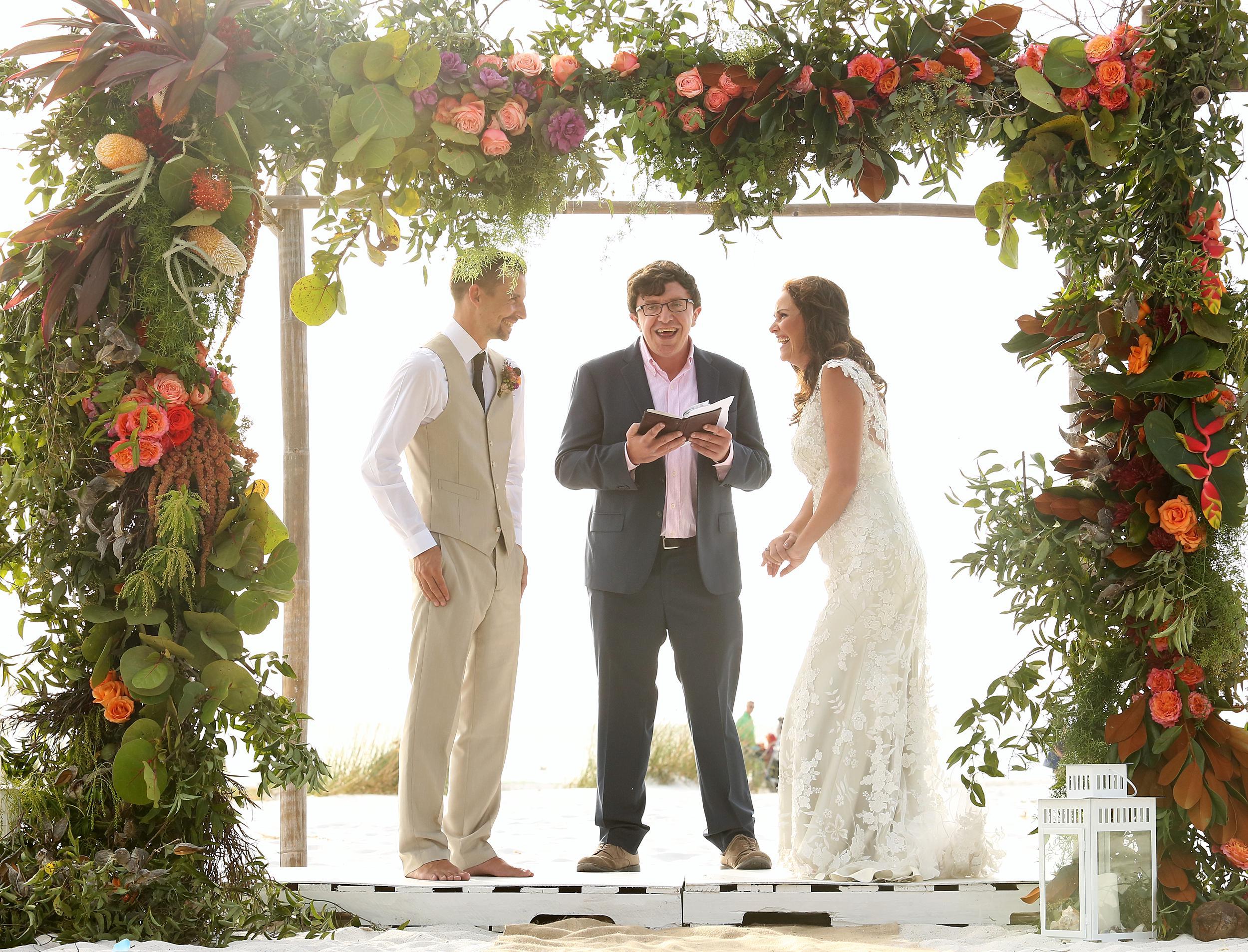 PRINT - Overly Wedding Edits (123).jpg
