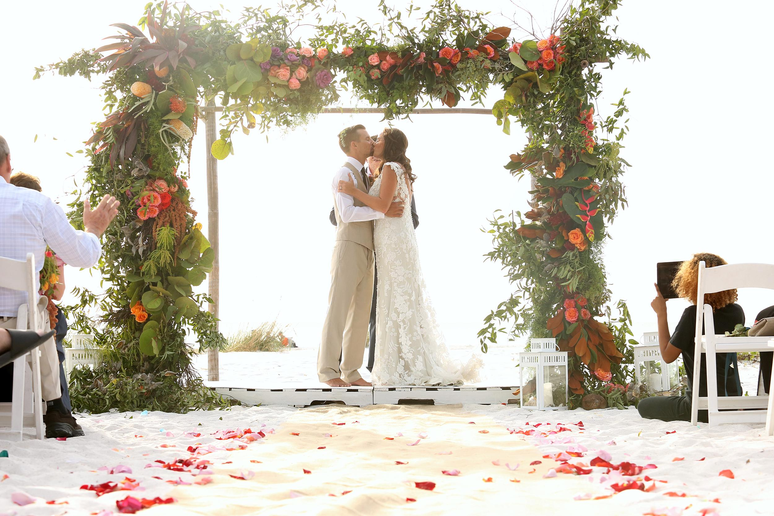 PRINT - Overly Wedding Edits (133).jpg