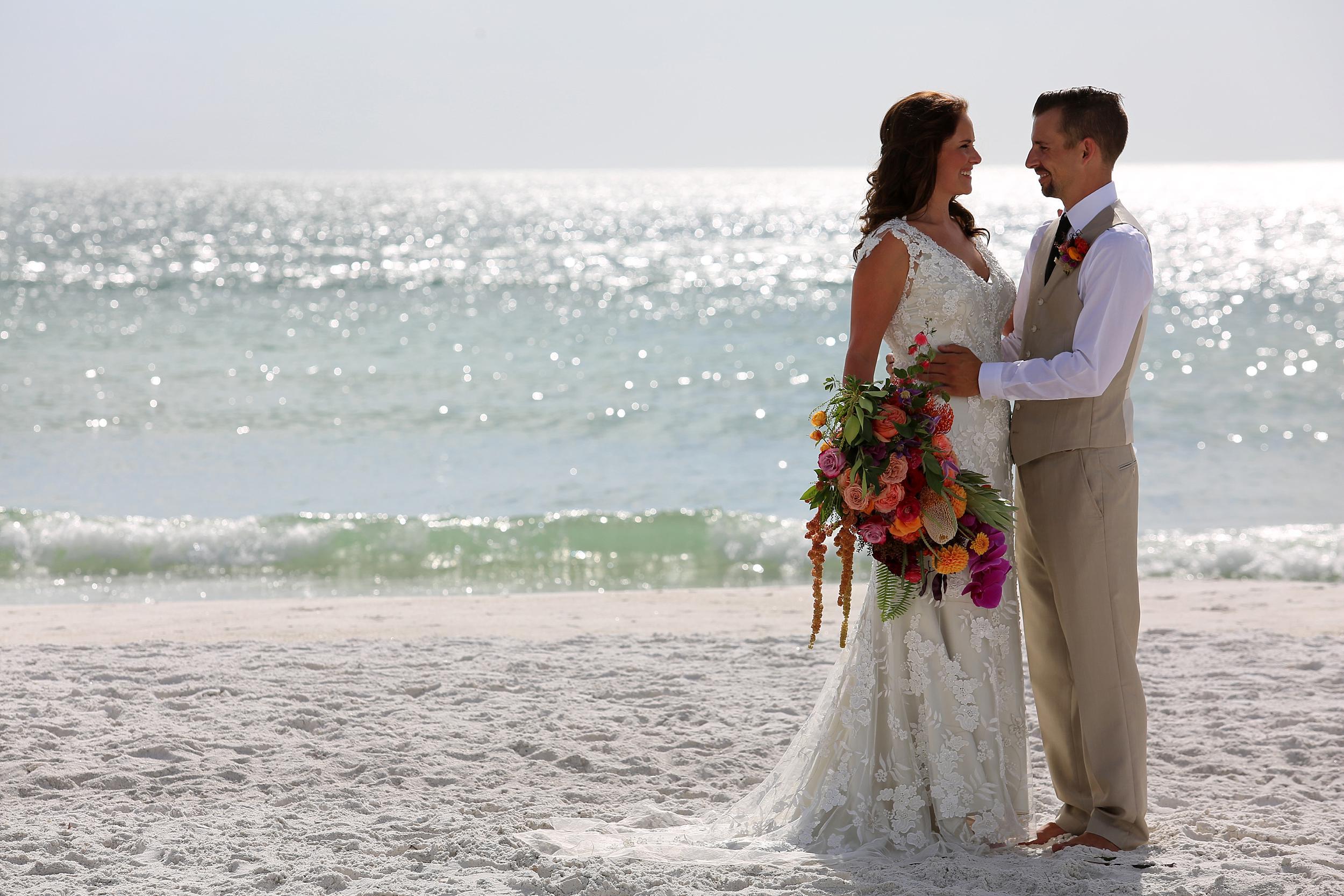 PRINT - Overly Wedding Edits (140).jpg