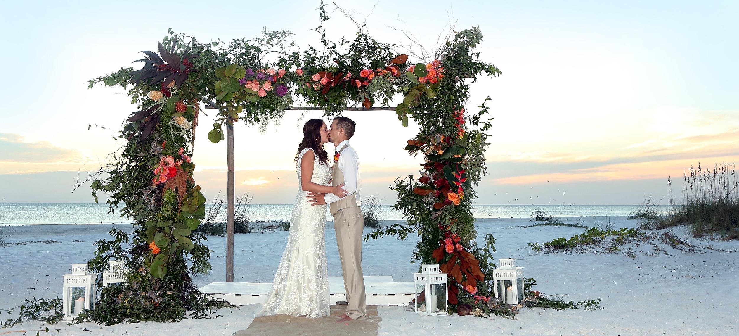 PRINT - Overly Wedding Edits (177).jpg
