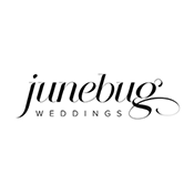 Junebug+Weddings.jpeg
