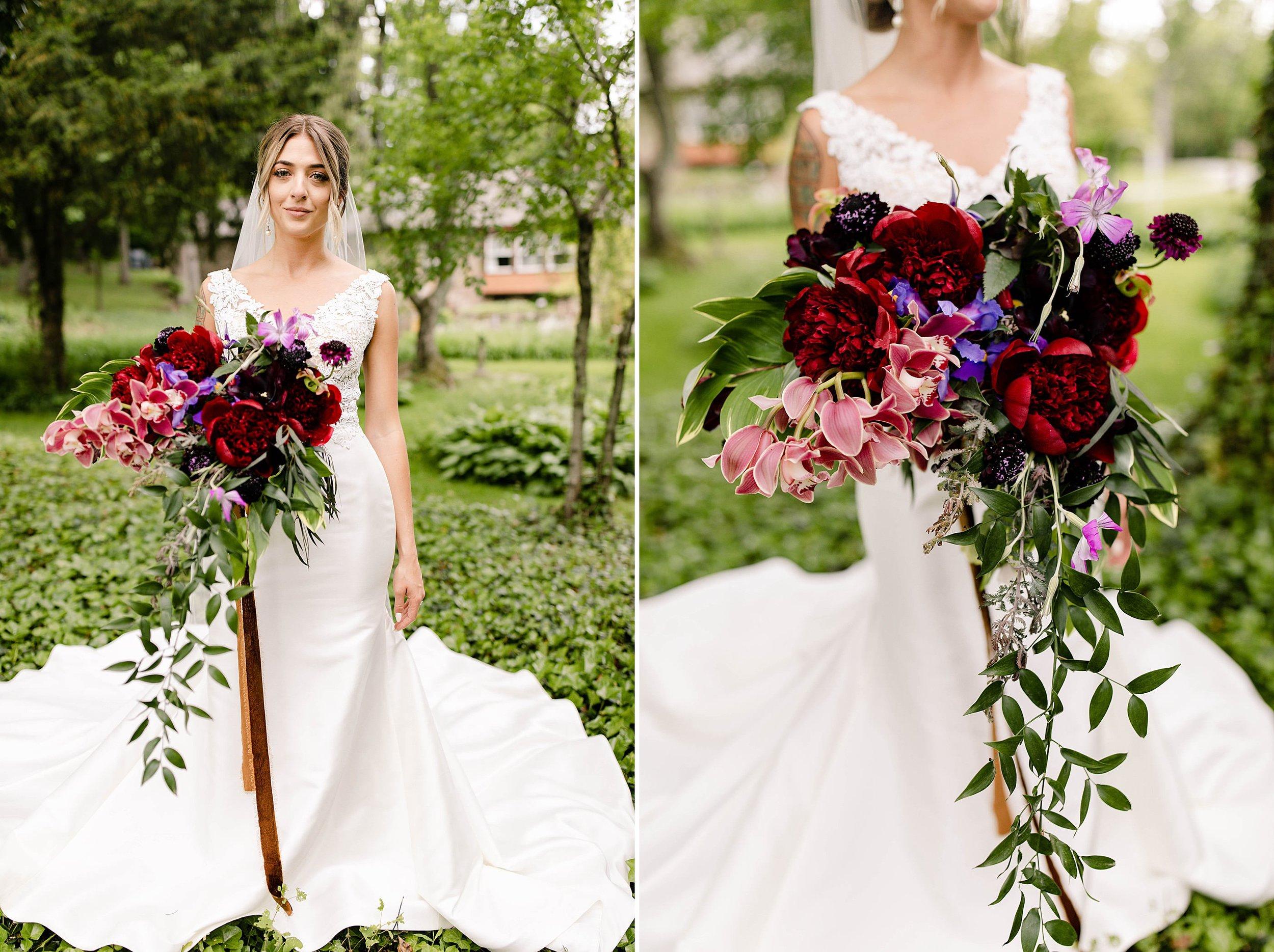romanticspringwedding-866.jpg