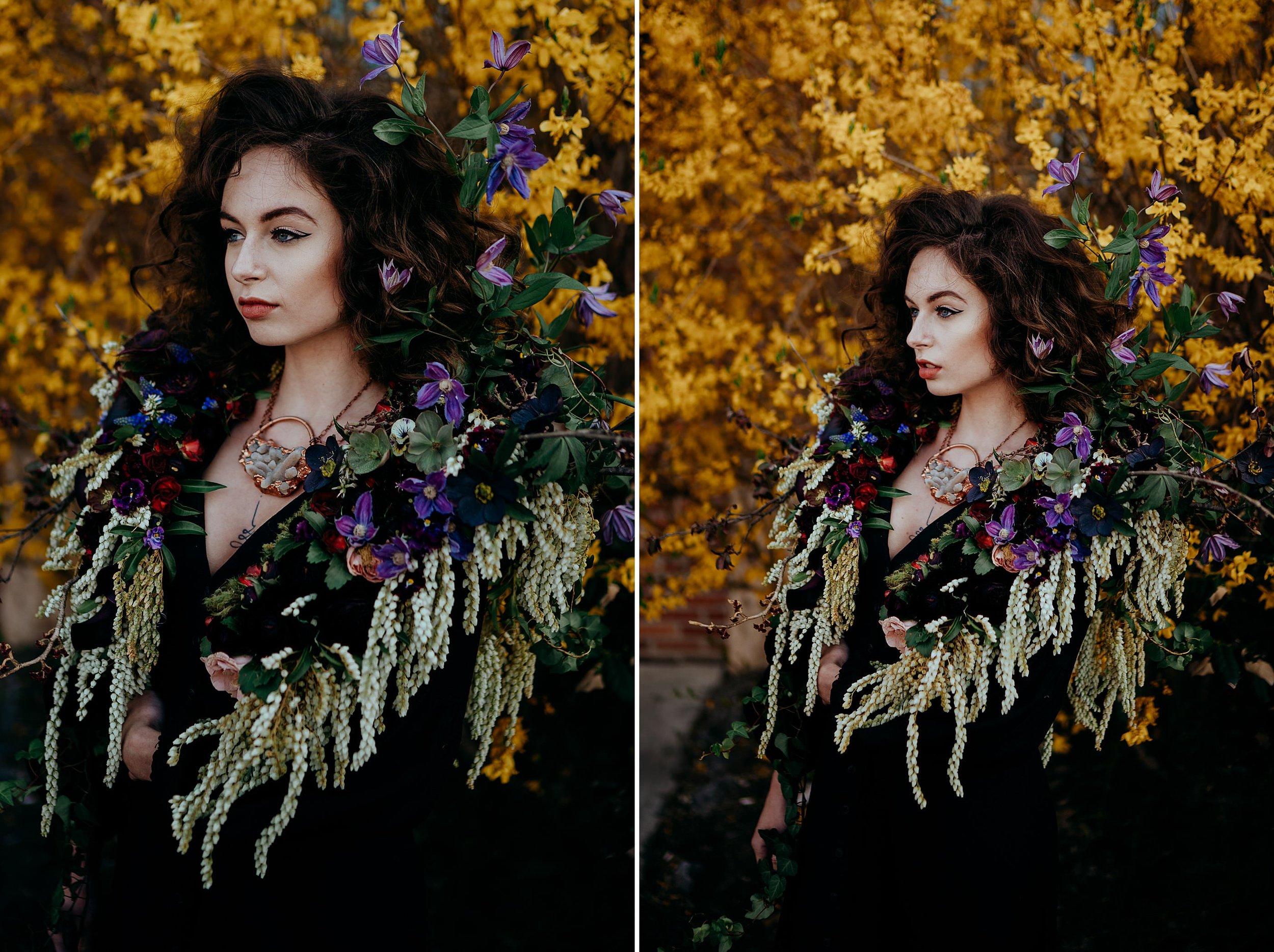 flowercape0418-3.jpg