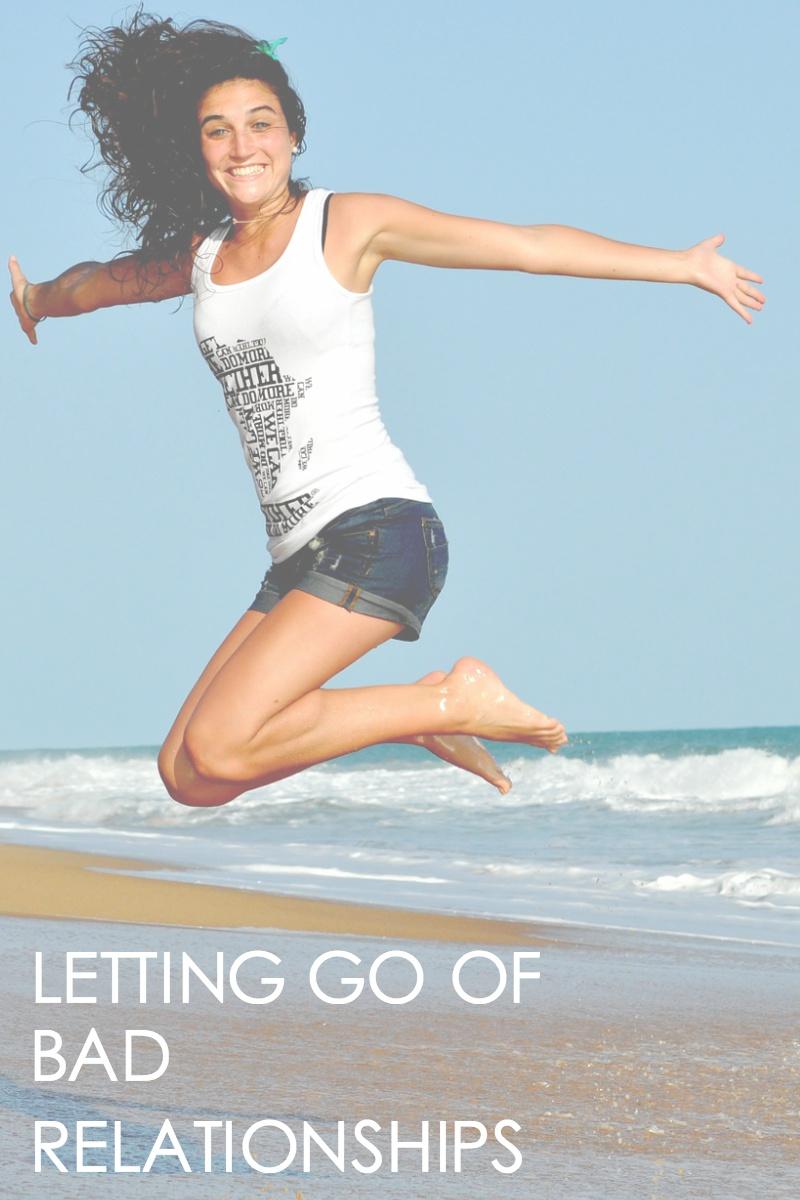 Let_go_of_toxic_relationships.jpg