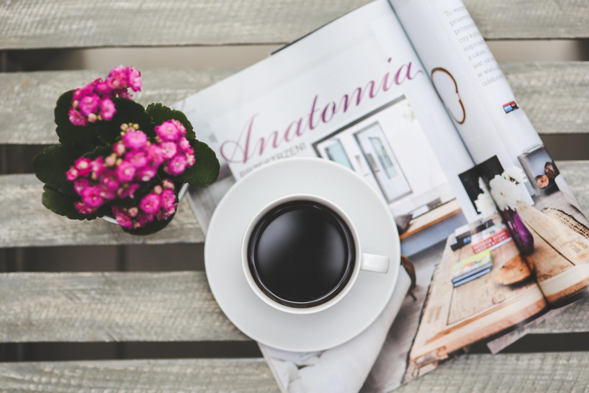 coffee_magazine.jpg