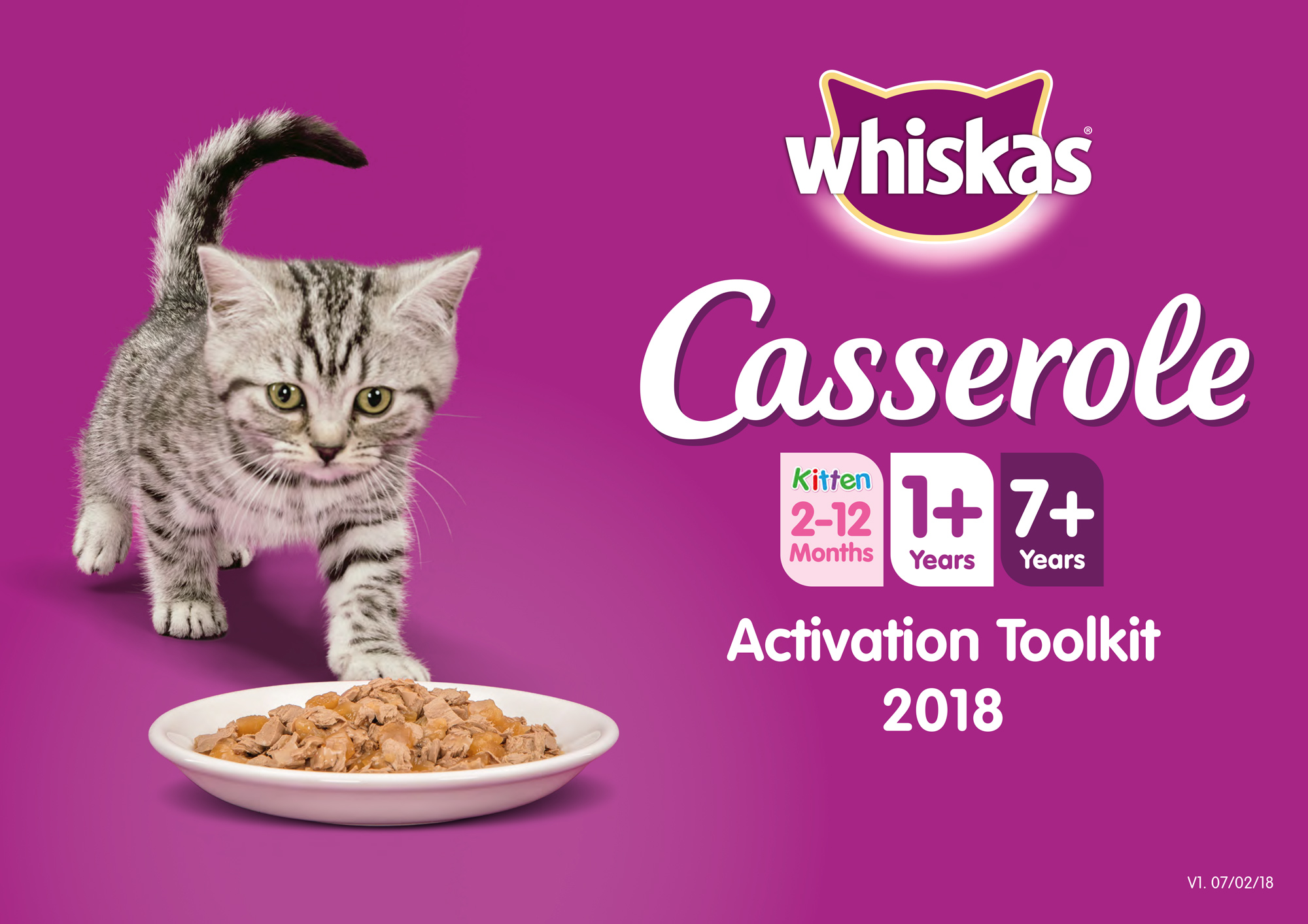 MP8948-Whiskas-All-Ages-Toolkit_LO-1.jpg