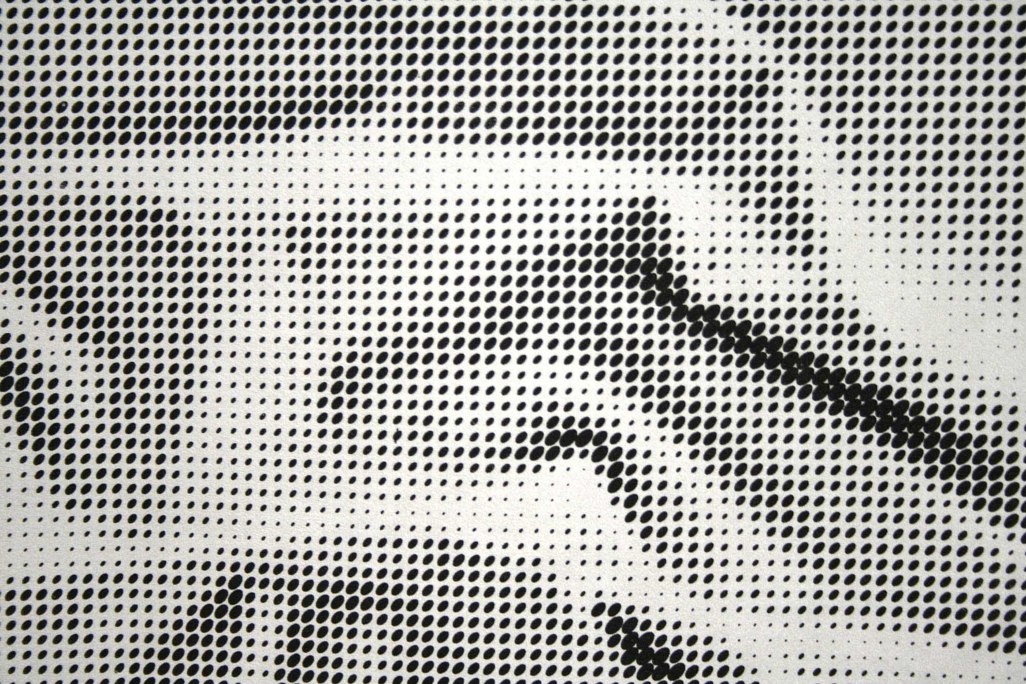 FUW_Drape_05.jpg