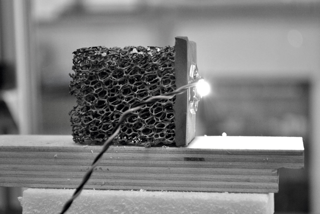 FUW_aluminium-foam_09.jpg