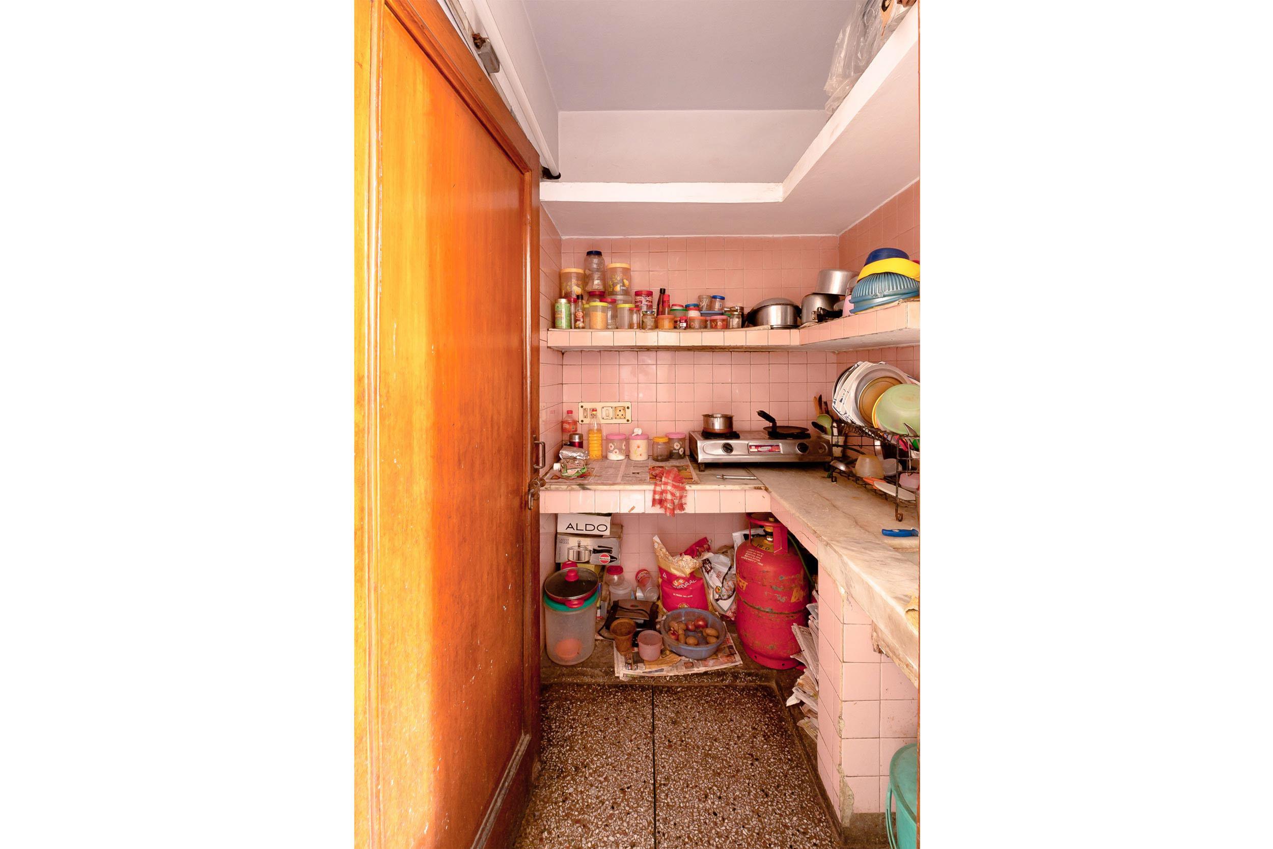 FUW_the-indian-middleclass-kitchen_12-siddharta.jpg