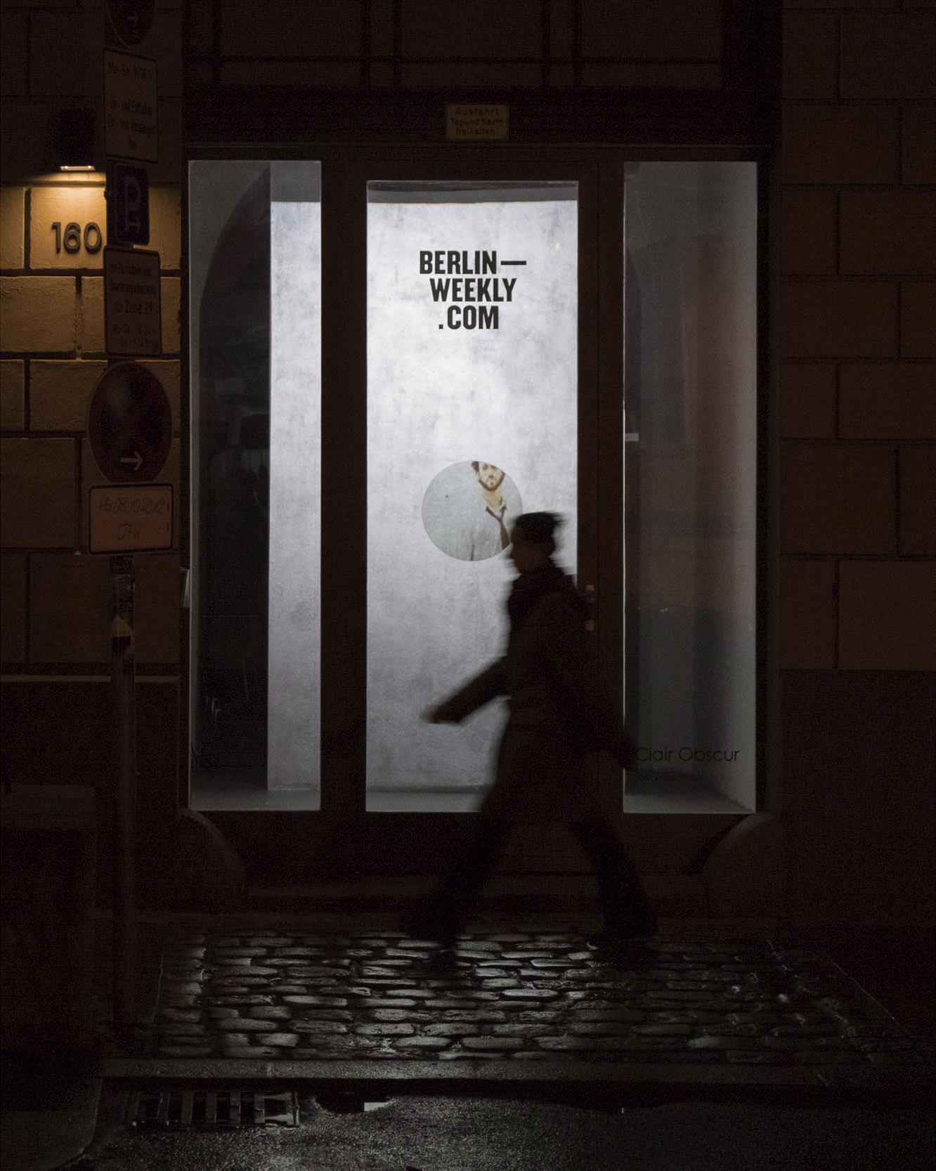FUW_Clair-Obscur_00-Berlin-Weekly-2014.jpg