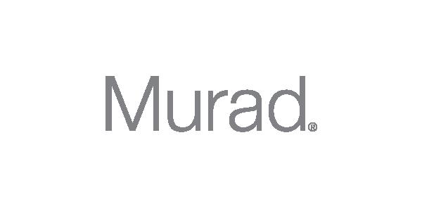 Murad-01.png