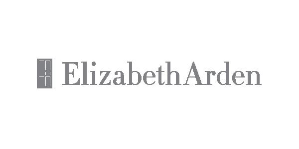 Elizabeth Arden-01.png