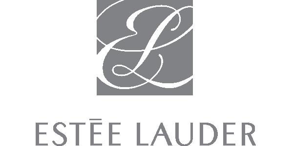 Estee Lauder-01.png