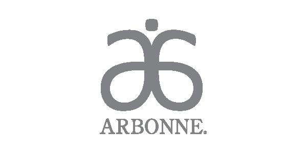 arbonne-01.png