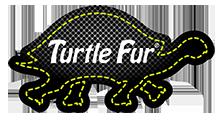 TurtleFur_Logo.png