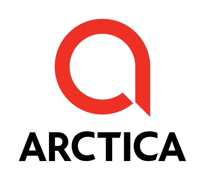 Arctica-New-Logo-02.jpg