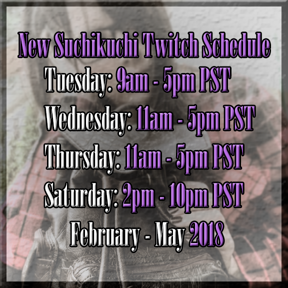 Feb-May Twitch Schedule.png