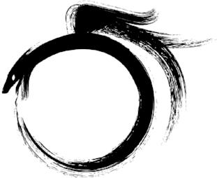 Logo for Journal