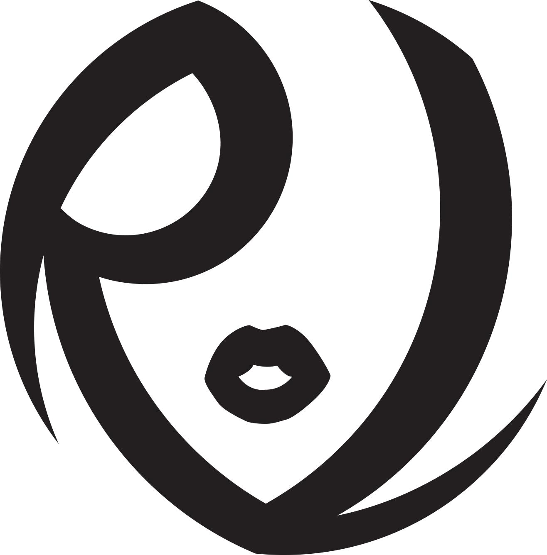RL Logo BW.png