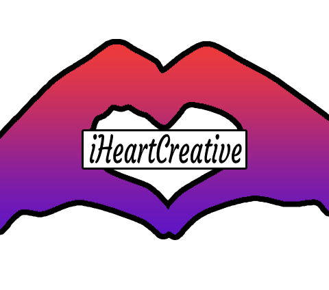 iheartcreativelogo.png