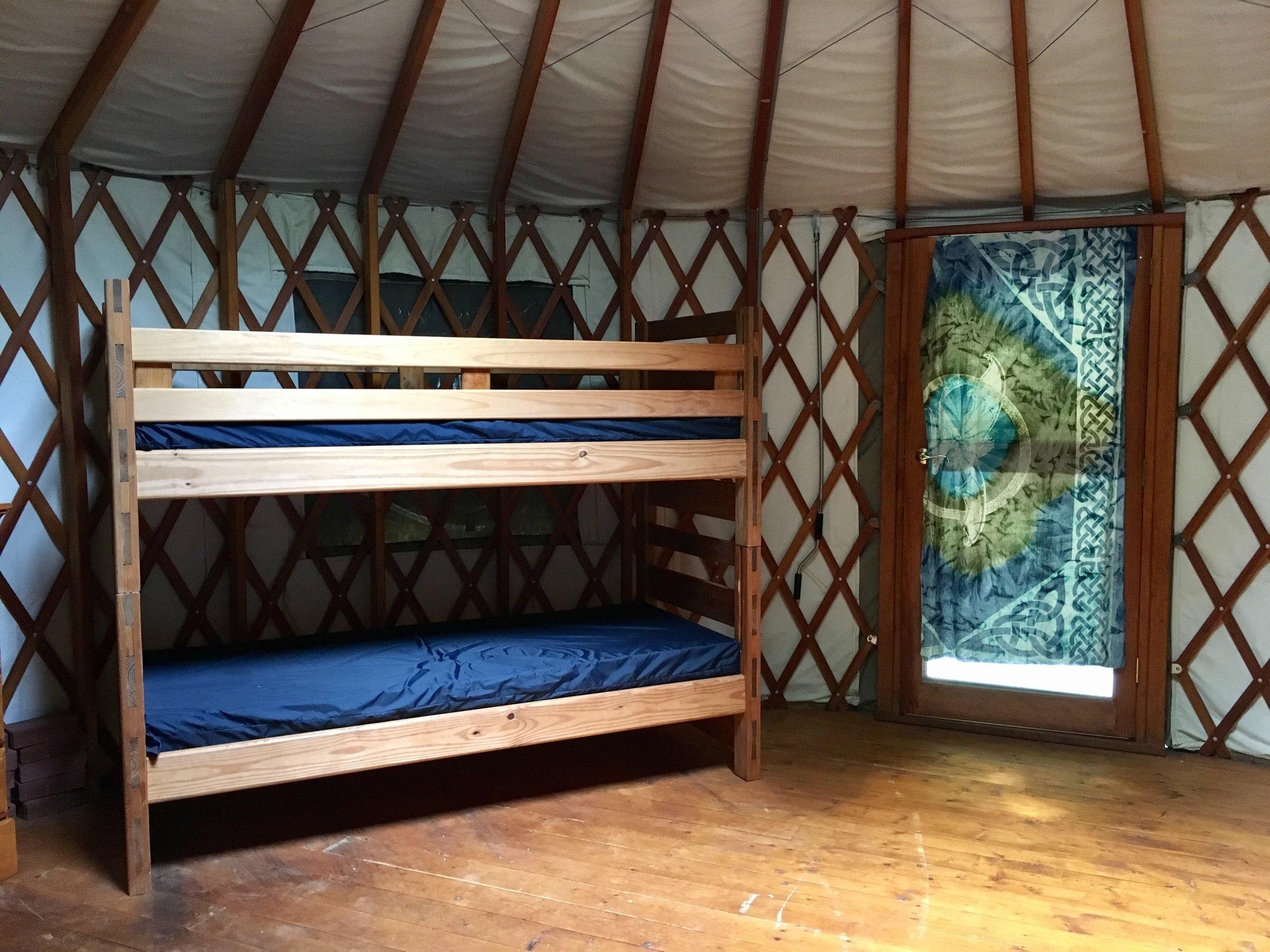 State of the art yurts.jpg