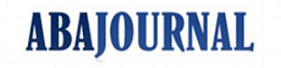 ABAjournal logo.png