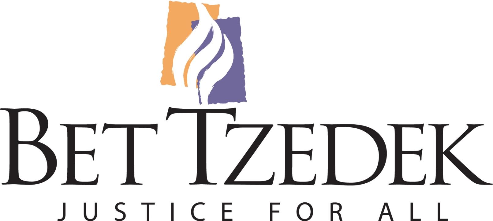 Btz Logo Color - High Resolution.jpg