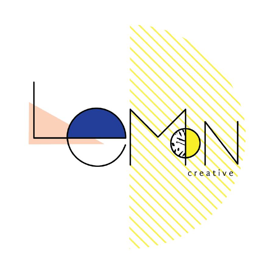LEMON logo - white-01.png