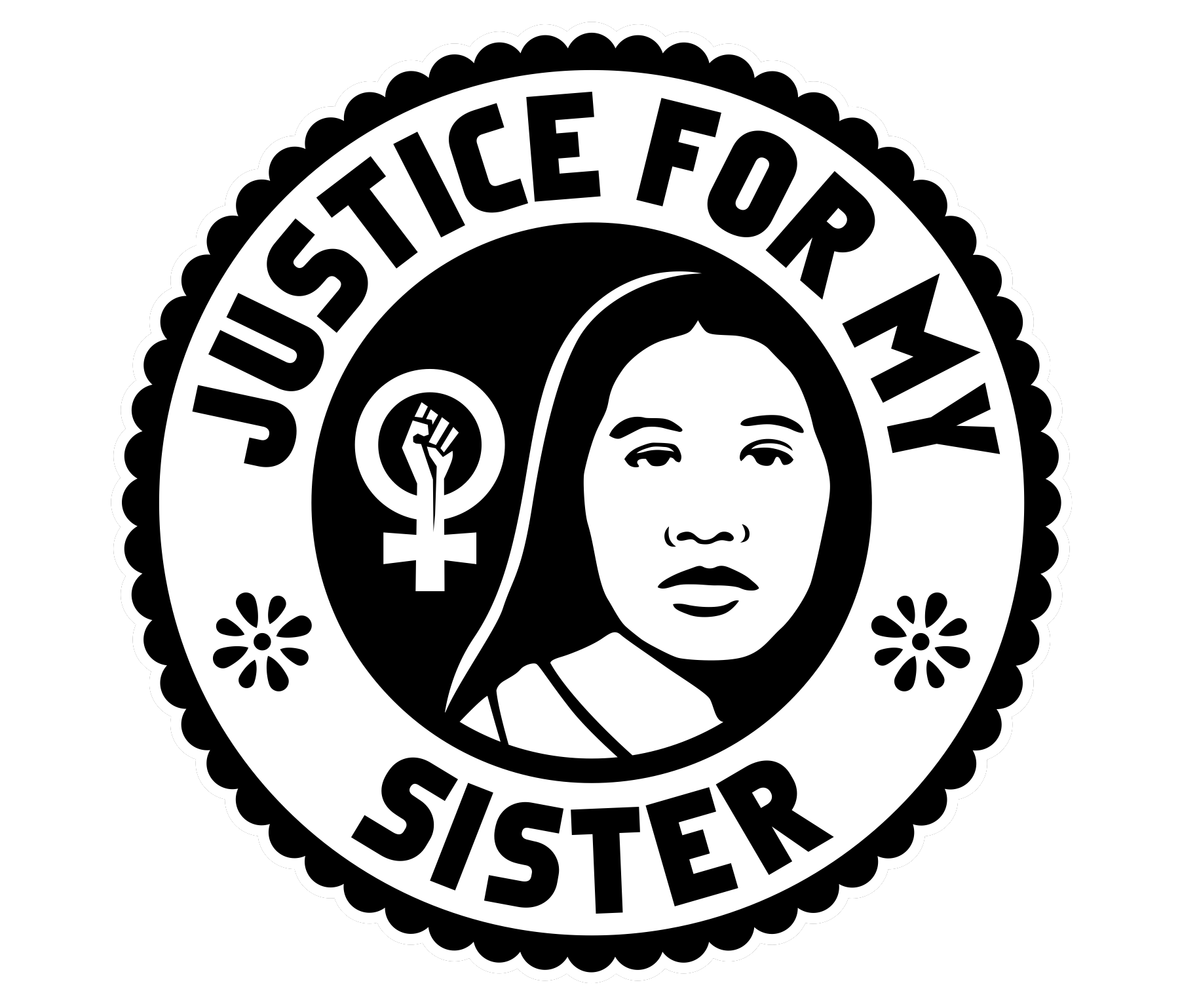 JUSTICE FOR MY SISTER LOGO SHIRT FINAL_WHITE_RO.png