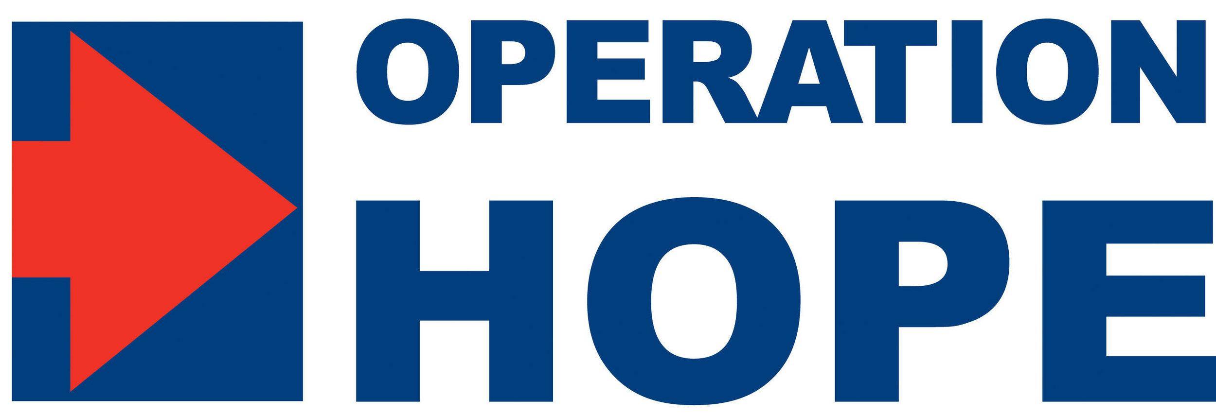 OperationHopePNG.jpg