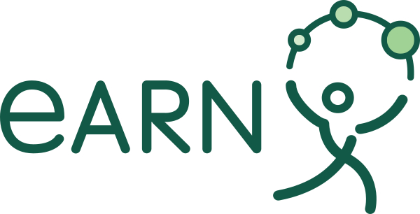 Earn_logo_no_tag.jpg