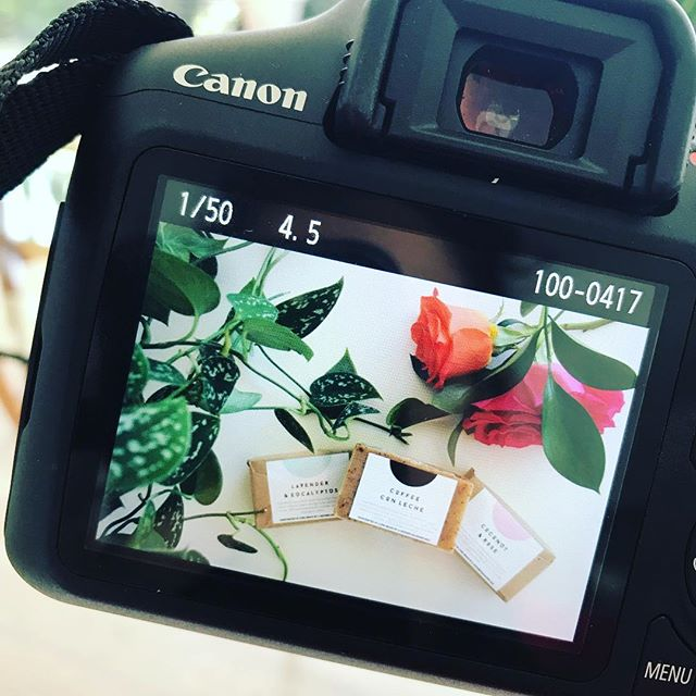 Photoshoot for Gifted. Mother's Day store launches tomorrow! 💐💓🌿 #survivorwealth #survivorhealing #giftedbyfreefrom
