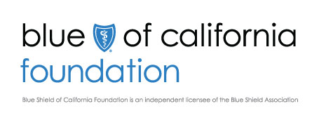 Foundation_logo_RGB_with tagline.jpg