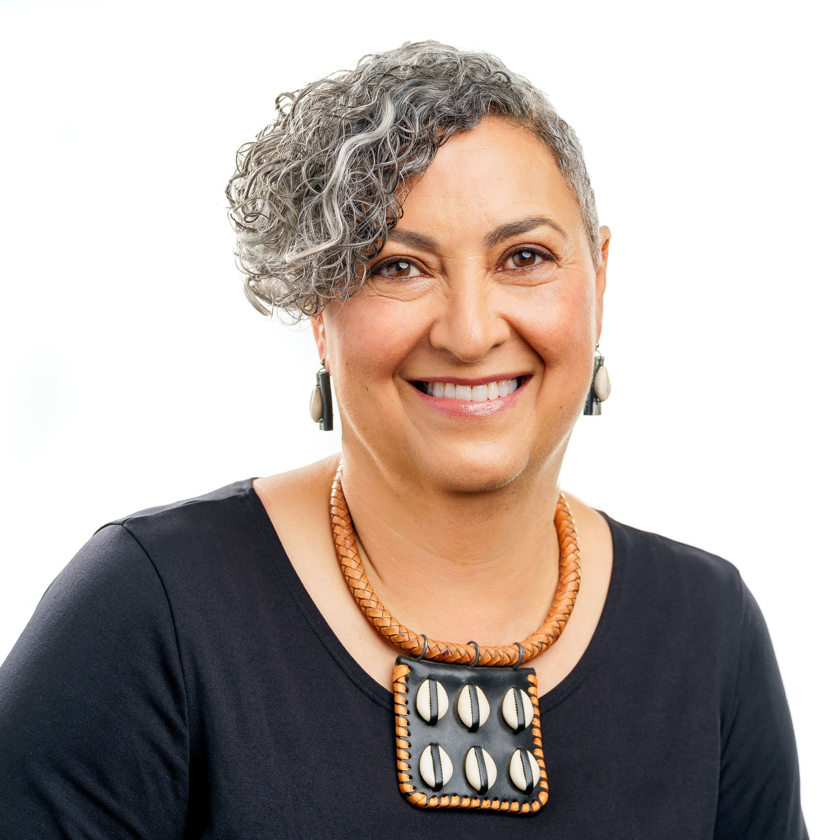 Saundra Davis, Founder & Executive Director, Sage Financial Solutions