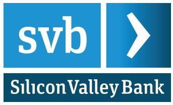 svb-hccs-logos_021617a.jpg