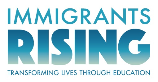 Immigrants-Rising-1.jpg