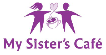my sisters cafe logo.png