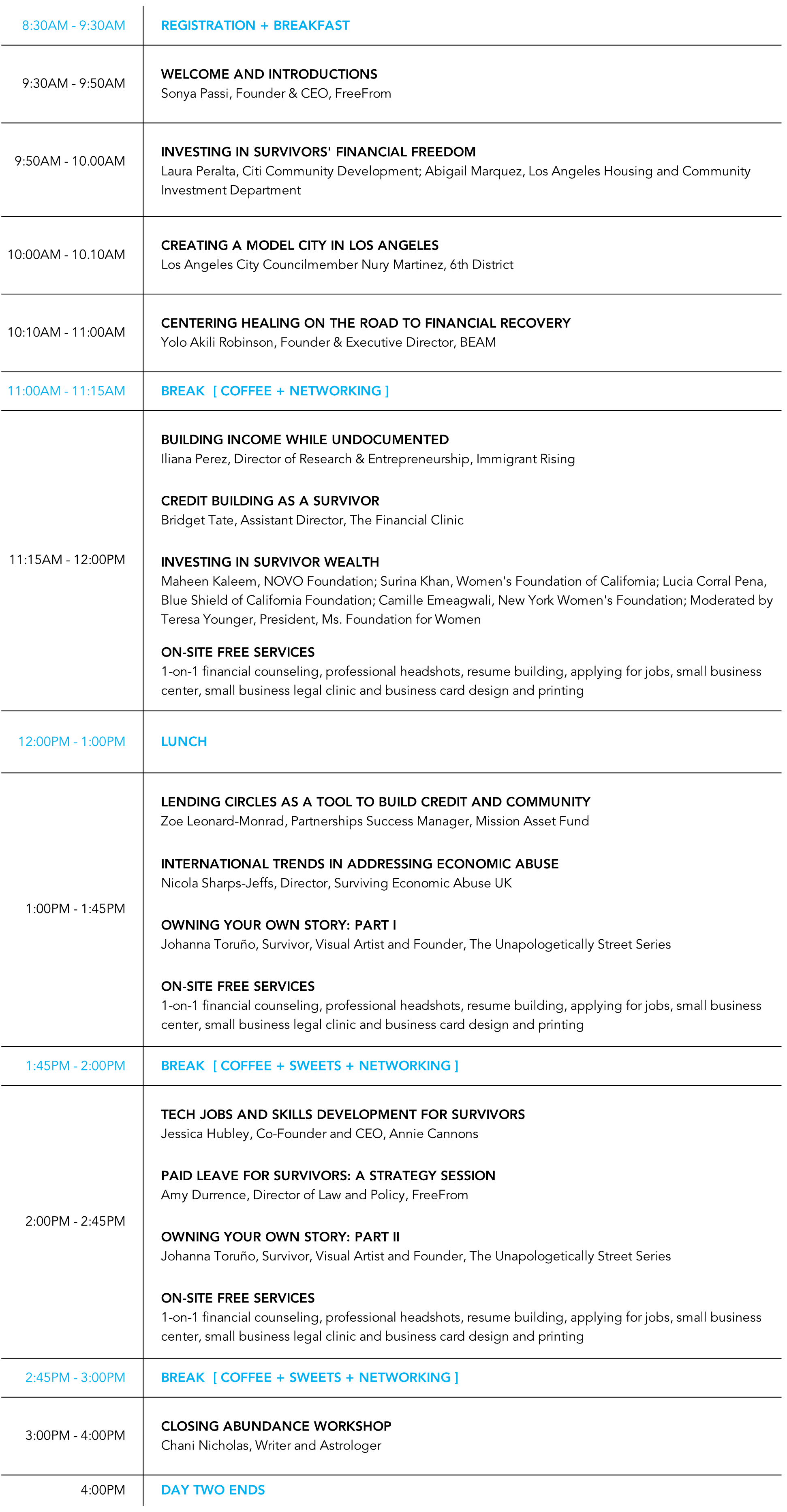 Survivor Wealth Summit Agenda Day 2 website.png
