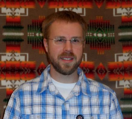 Ryan Buckner | Pharmacist