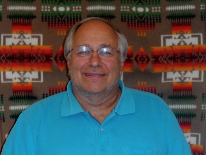 Dr. Paul Phillips, DDS | Omak Dentist