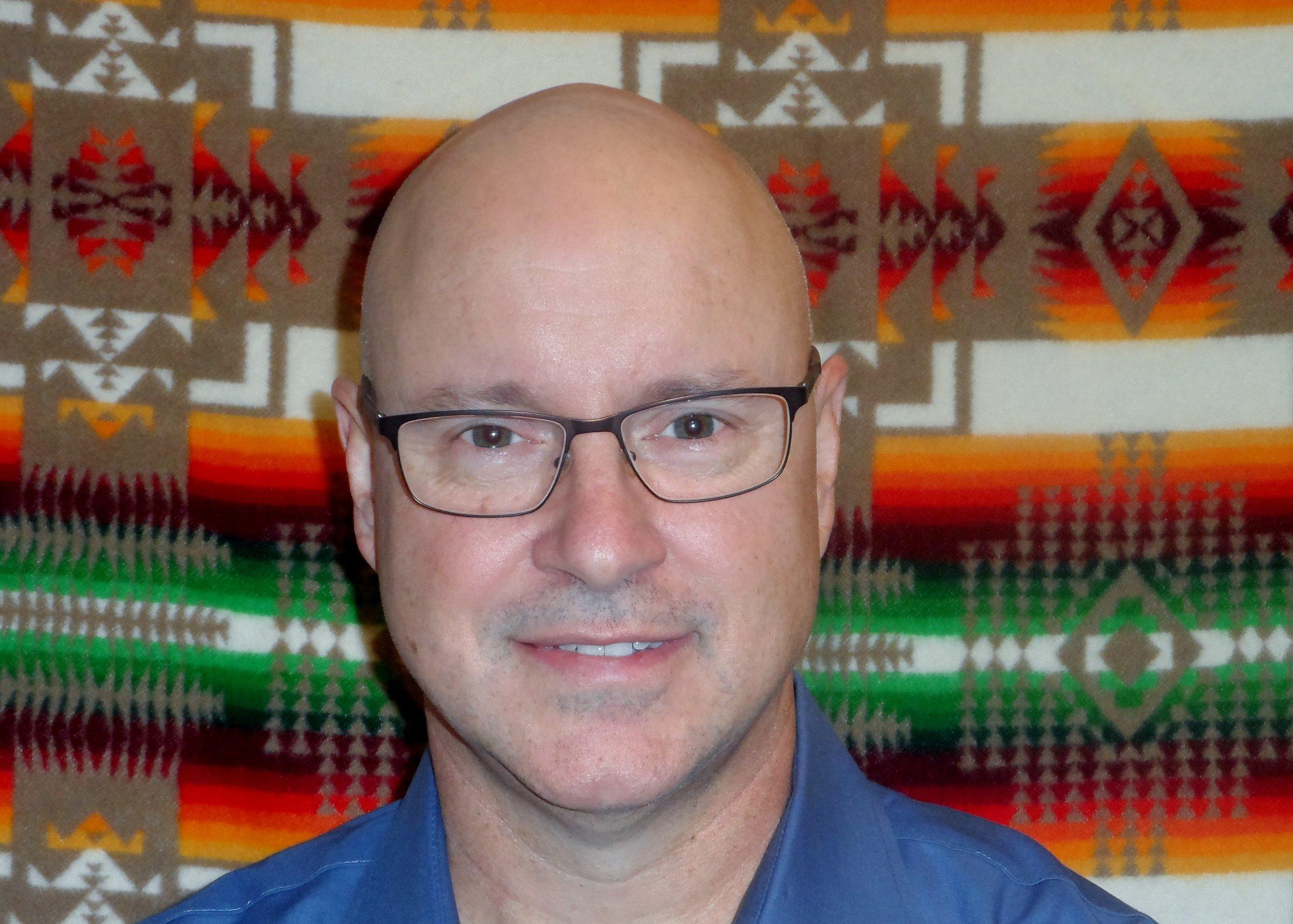 Michael Turnington, Family Nurse Practitioner