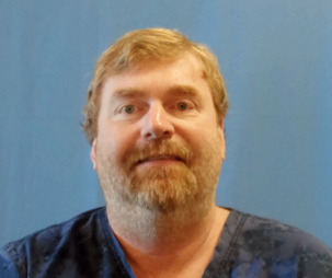 DR. LARRY DEAN SMITH, Acting Clinical Director  | OMAK Clinic & Nespelem Clinic