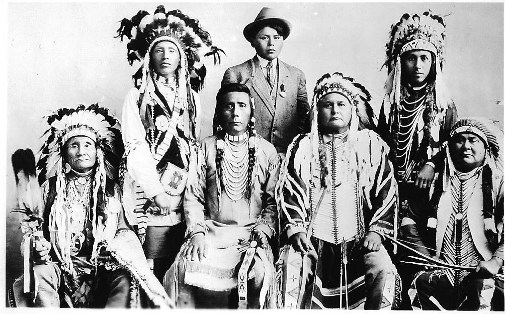 Colville Tribes Casino Headquarters Omak Wa