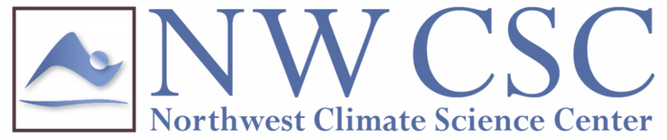 Climate-Related Degree Programs in the Northwest