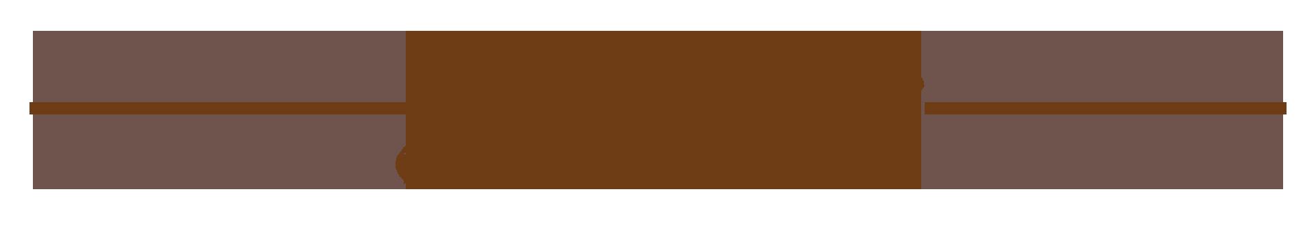 Enrollment — Colville Tribes