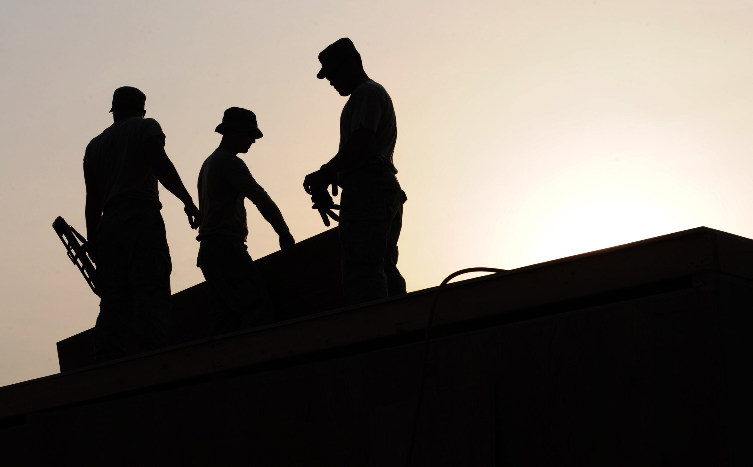 black-and-white-construction-job-38293.jpg