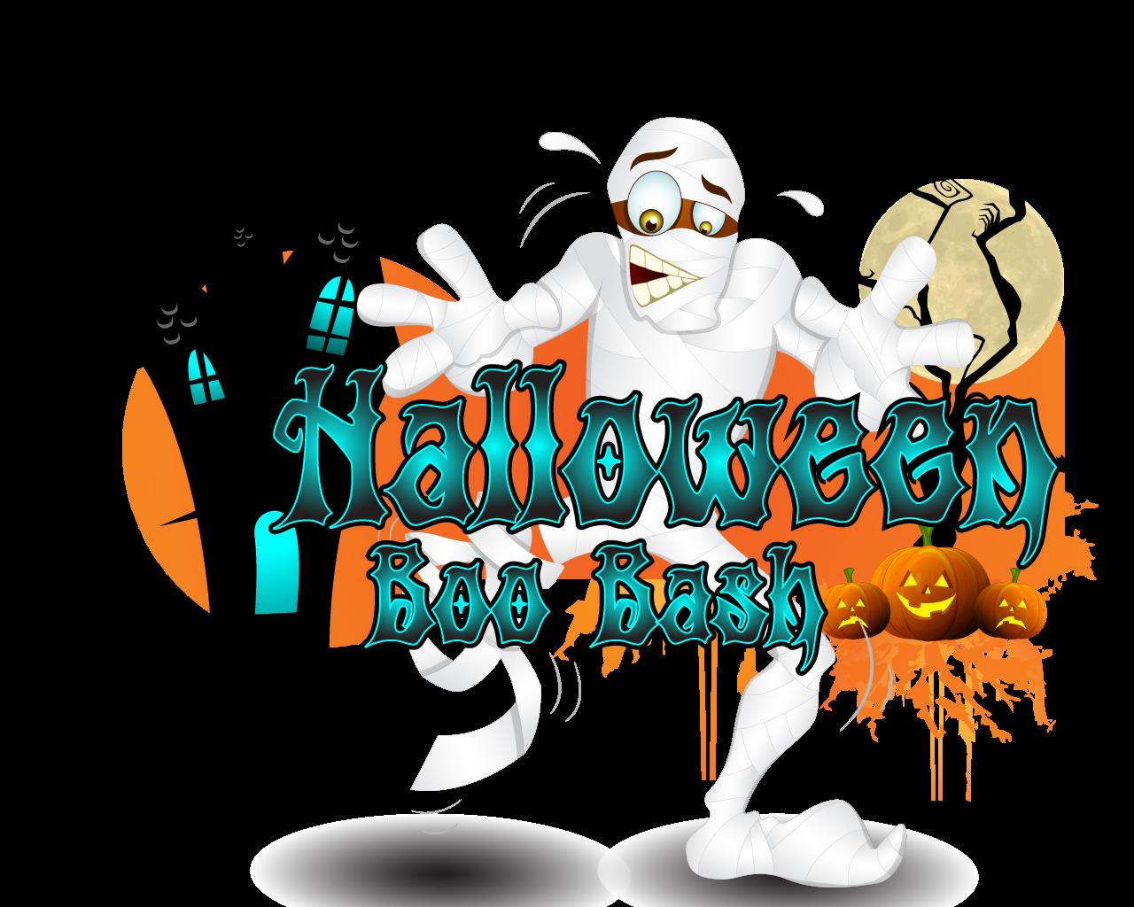 HalloweenBooBash.png