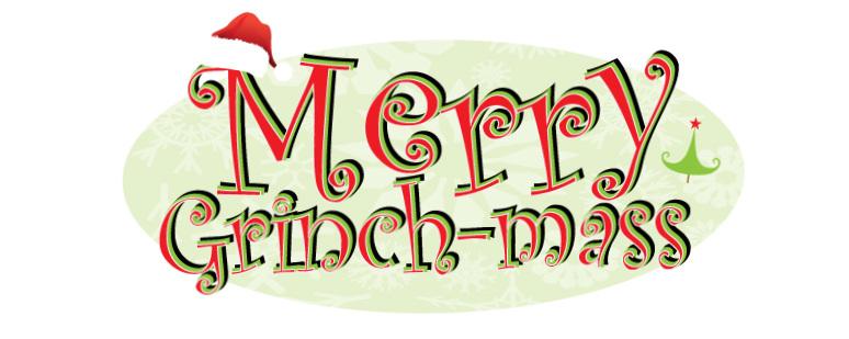 MerryGrinchmass.jpg
