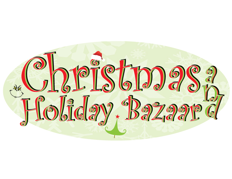 Christmas_Holiday_Bazaar.jpg