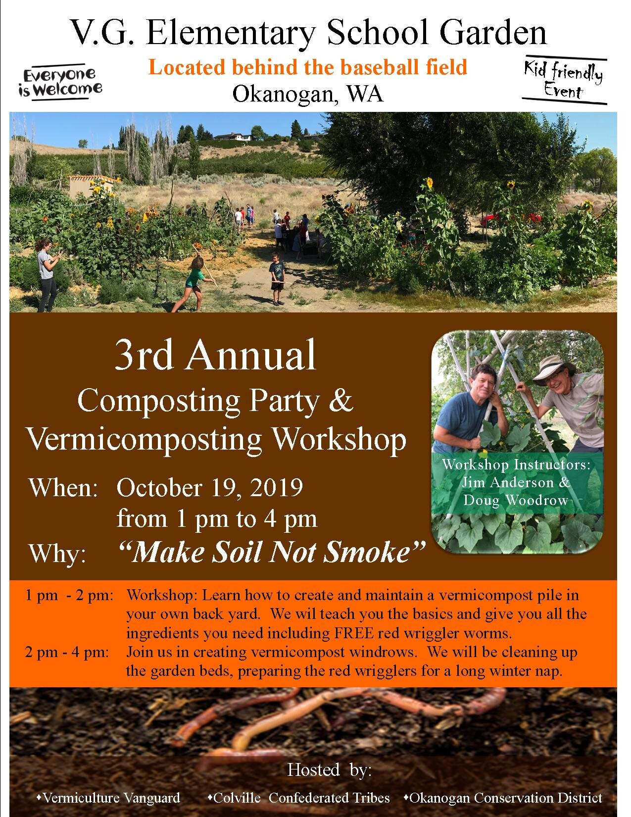 3rd Annual Composting Party3.jpg